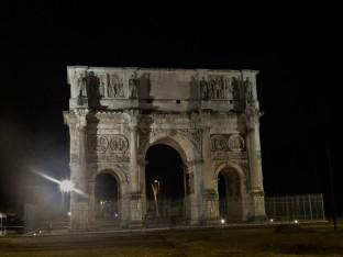 Arco de Constantin
