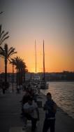 Sunset Brindisi 2