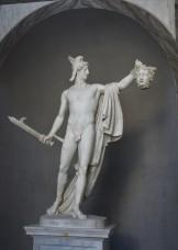 Vatican Museum 7